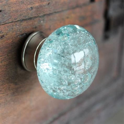 themed cabinet door knobs 25 best ideas about drawer pulls on hanging