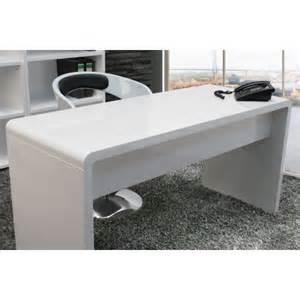 Best Modern Desk With Storage » Ideas Home Design
