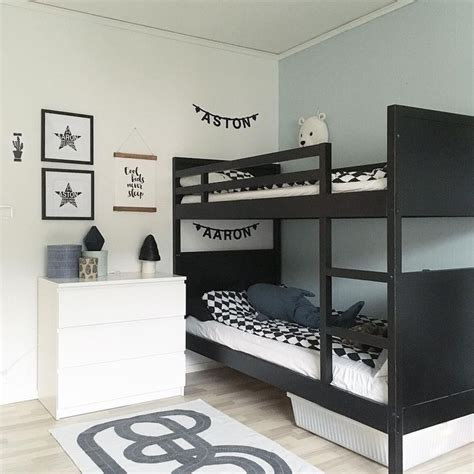 norddal bunk bed 25 best ideas about ikea bunk bed on pinterest ikea