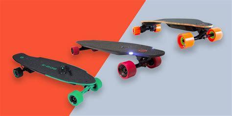best electric skateboard the best electric skateboards askmen