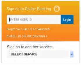 pnc bank business credit card login primer 218 ltimos 237 culos