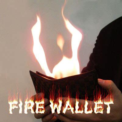 Harga Dompet Merk Imperial dompet api jasasulap