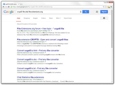 Search Site Tips And Tricks For Advanced Googling