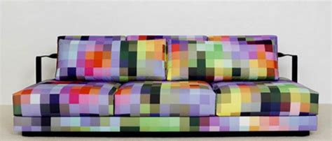 pixel couch pixel inspiration in decor