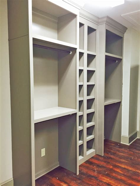 custom closets raleigh durham chapel hill wake forest woodmaster woodworks custom