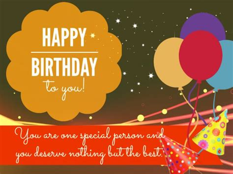 birthday special life story birthday wishes for mother messages greetings and wishes
