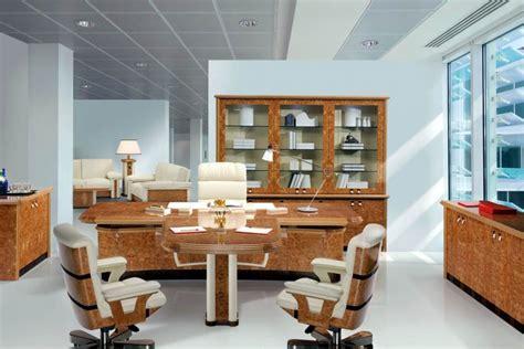 Bureau Grand Luxe Mar Apollo Mobilier De Bureau Bureau De Luxe