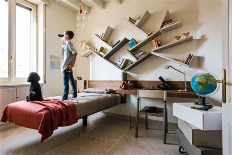 lago libreria marini home design rivenditore a roma dei mobili lago