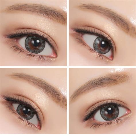 buy color contacts color contacts for astigmatism color contacts for