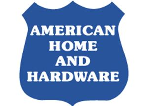 american home interiors elkton md american home and hardware marvin windows and doors