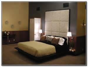 king size futon frame king bed frame diy beds home design ideas xynoywrbqg2928