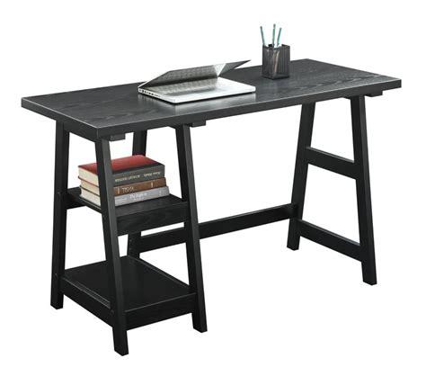 Expandable Computer Desk 2016 Modern Expandable Computer Desk White Mdf Computer Desks With Bookself Buy Computer Desk