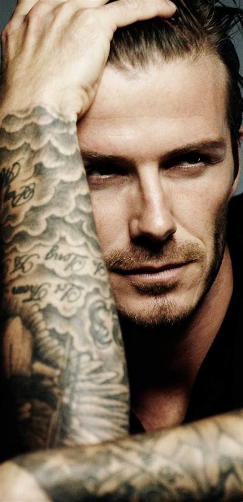 David Beckham So Damn by 72 Best Cool Hawt Images On Beautiful