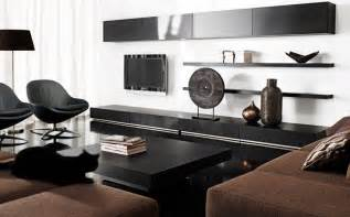 contemporary coffee tables living room