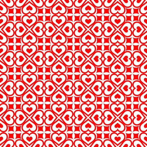 pattern swatches illustrator cc how to create pattern swatches in adobe illustrator