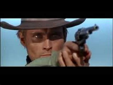 film western hombre classic western movies full length english rail way to the