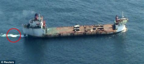 boat transport alabama desperate chinese sailors fight off somali pirates with