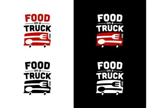 design food truck logo 1000 images about foodtruck logo on pinterest food