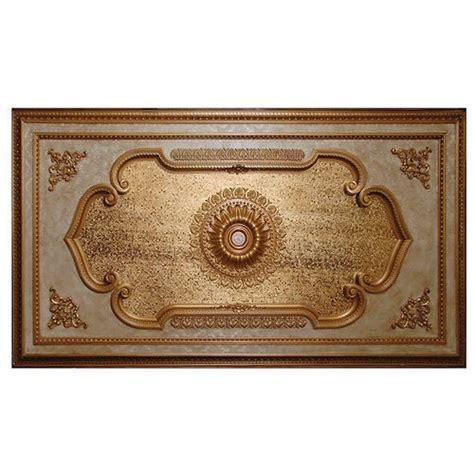 rectangular ceiling medallion pin by grilli white jelonek on lighting