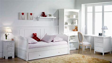 decorar habitacion cama nido dormitorio juvenil con cama nido de tipo barco decoraci 243 n