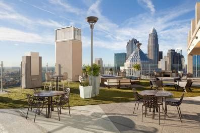 3 bedroom apartments in charlotte at skyhouse uptown stylish 3 bedroom apartments in charlotte you can rent