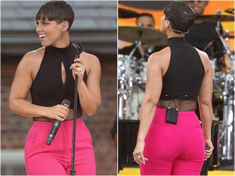 Image result for Alicia Keys Girl On Fire