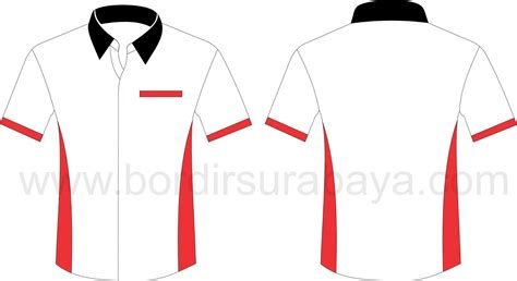 Kemeja Putih Polos Uk 8 Murah baju kerja polos jual baju kerja polos model baju kerja