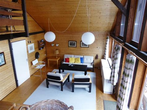 Ferienhaus 6 Schlafzimmer by Ferienhaus 85qm 3 Schlafzimmer Max Homeaway