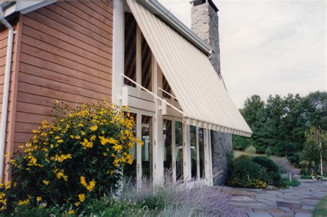 residential aluminum awnings residential aluminum awnings home metal supply aluminum