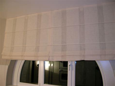 immagini tende a pacchetto foto esempio di tende a pacchetto steccate di marchiori