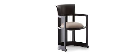 frank lloyd wright barrel chair dining chair barrel frank lloyd wright cassina