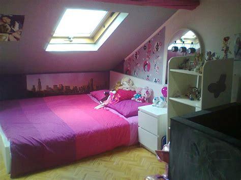 Délicieux Chambre Fille 11 Ans #2: chambre-de-ma-fille-de-9-ans-201303171605209l.jpg