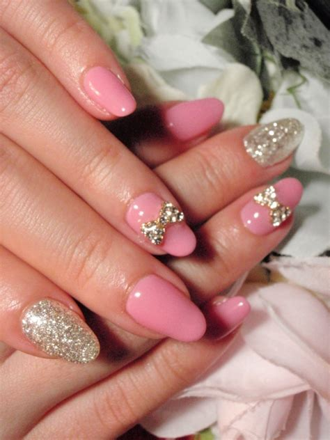 pretty nail and pretty nail ideas