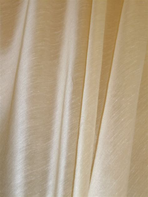how much fabric for drapes how much fabric for drapes 28 images what is sheer