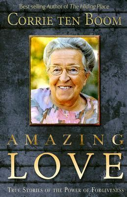 amazing true stories of the power of forgiveness by