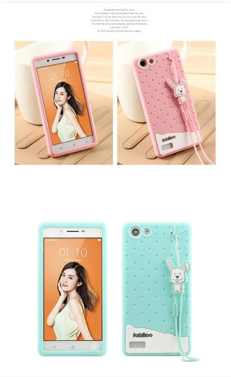 Silikon Warna Polos Tpu Softcase Oppo A33 Neo 7 jual beli soft casing hp oppo neo 7 seven a33