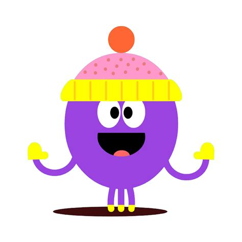 hey images characters hey duggee png