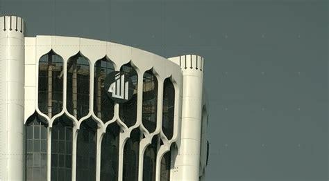 Tabung 5 X 8 No Garansi architects malaysia bangunan tabung haji hijjas kasturi associates