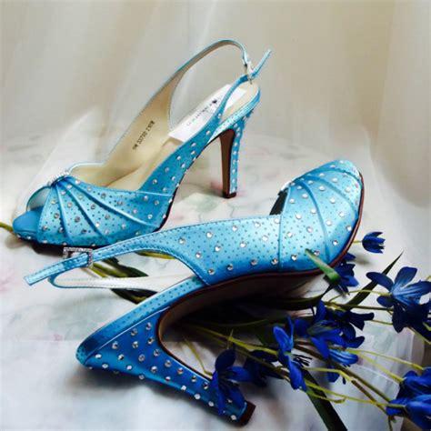 cinderella glass slipper wedding shoes wedding shoe s cinderella glass slipper wedding by