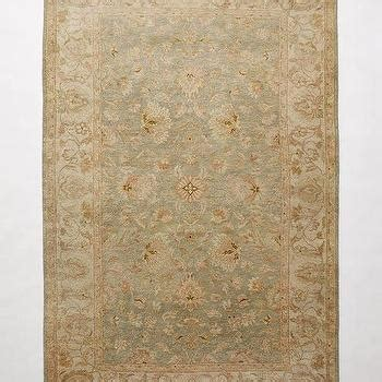 Crate And Barrel Orissa Rug by Orissa Rug Crate And Barrel