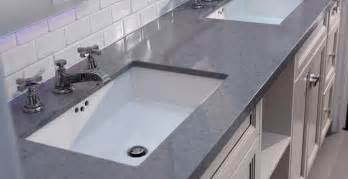 Price Of Corian Vs Granite Honed Vs Polished Granite And Quartz Countertops What S