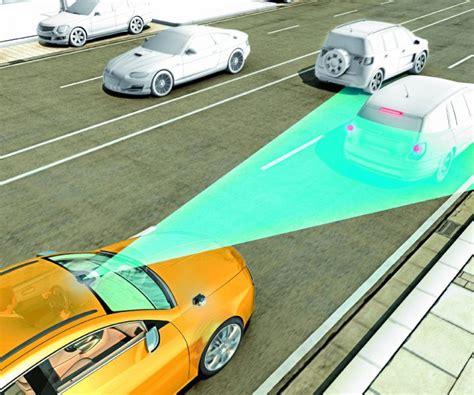 dati sinistri auto incidenti stradali gi 249 16 9 1 su 5 232 un tonamento