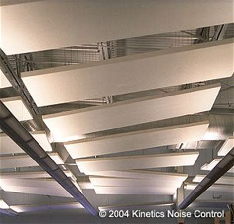 Suspended Acoustic Ceiling Panels by 25 Best Ideas About Acoustic Ceiling Panels On