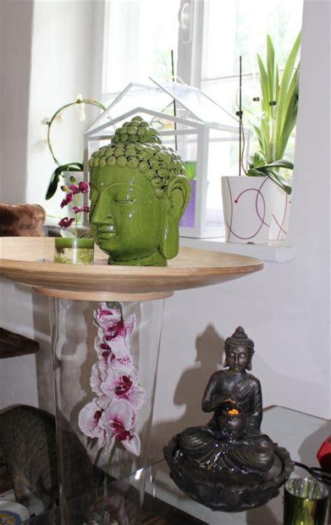 Badezimmer Deko Buddha by Buddha Badezimmer Alles 252 Ber Wohndesign Und M 246 Belideen