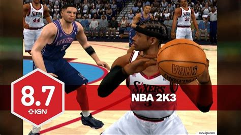 nba commentary from 82games nba 2k18 how to play through an entire 82 game season