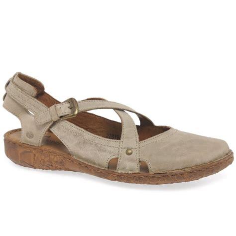 Sandal Casual Wanita Azcost 1 josef seibel rosalie 13 s casual sandal charles clinkard