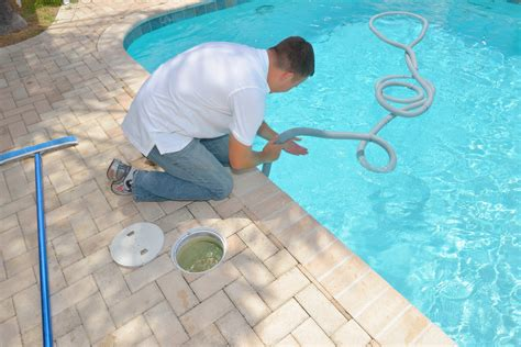 pool maintenance useful pool service links ta pool service