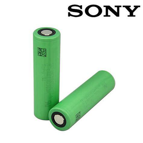 Battery Sony Vtc 6 By Bagja Vapor sony vtc6 baterija 3000mah garoguru lt