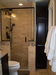 ranch bathroom ideas 1000 images about raised ranch on pinterest islands raised ranch remodel and