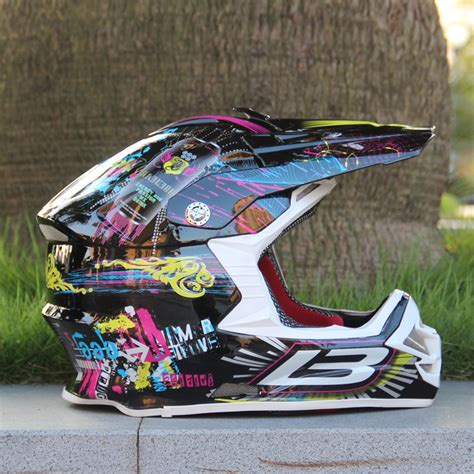 cool motocross helmets popular cool motocross helmets buy cheap cool motocross
